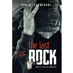 The Last Rock