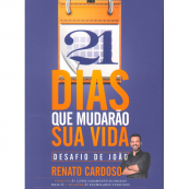 21dias