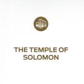Temple of Solomon Album