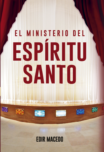 SPN cover