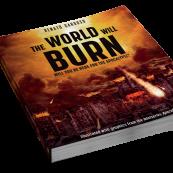 The World Will Burn book ENG 1