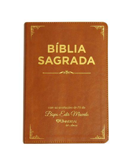 410.001.1049 05 b blia sagrada com as anota es de f do bispo edir macedo 05
